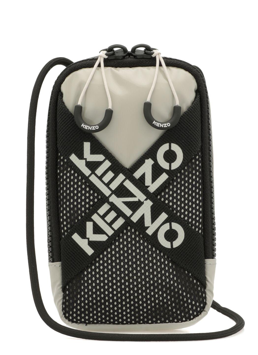 Sport phone holder
