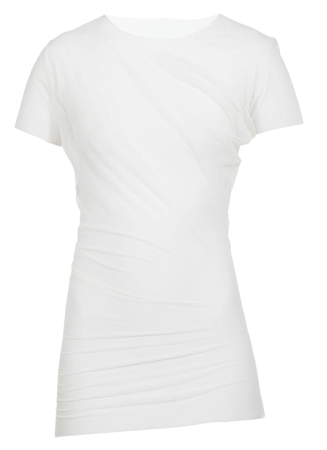 T-shirt velata