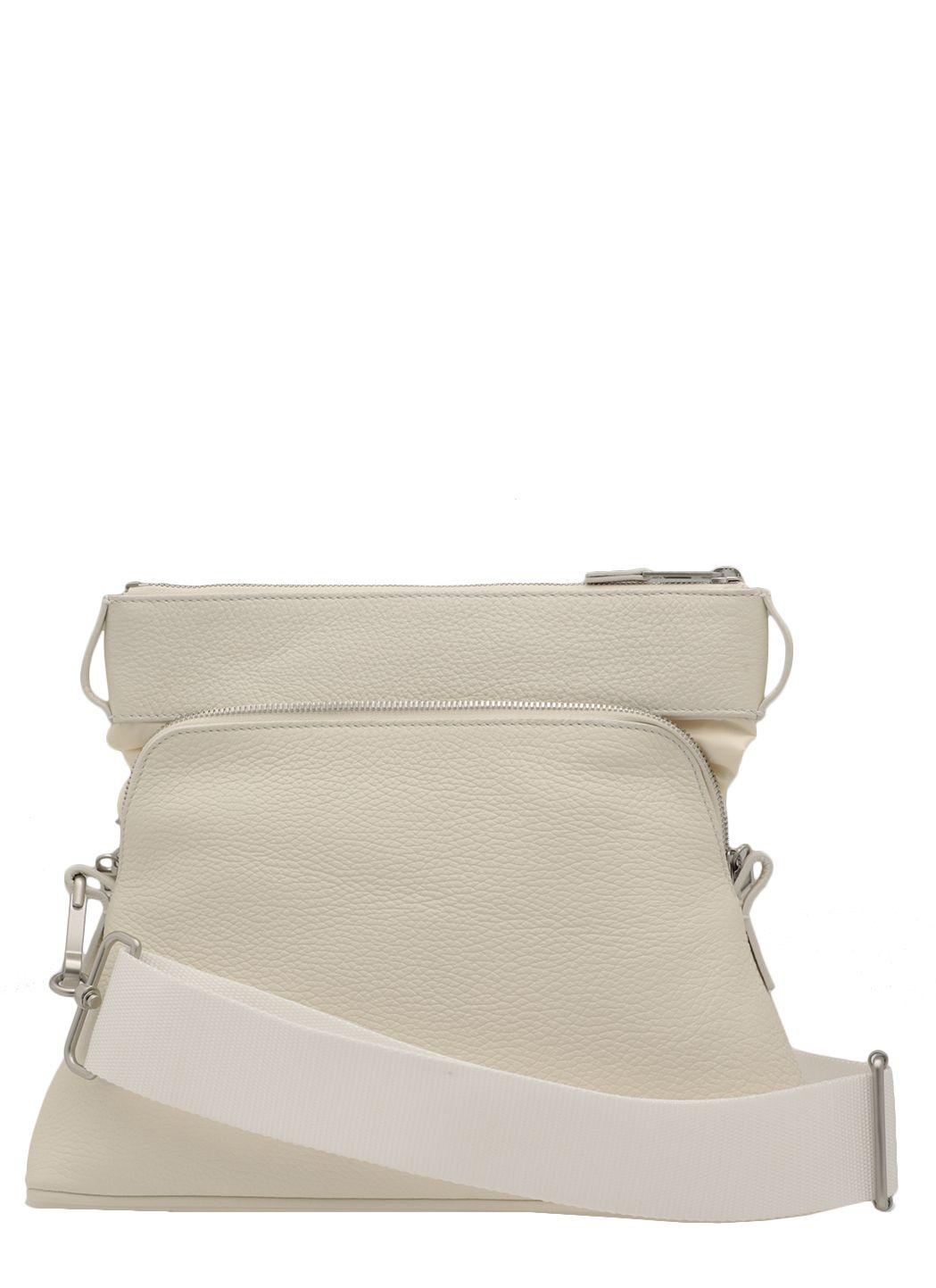 5AC Crossbody bag