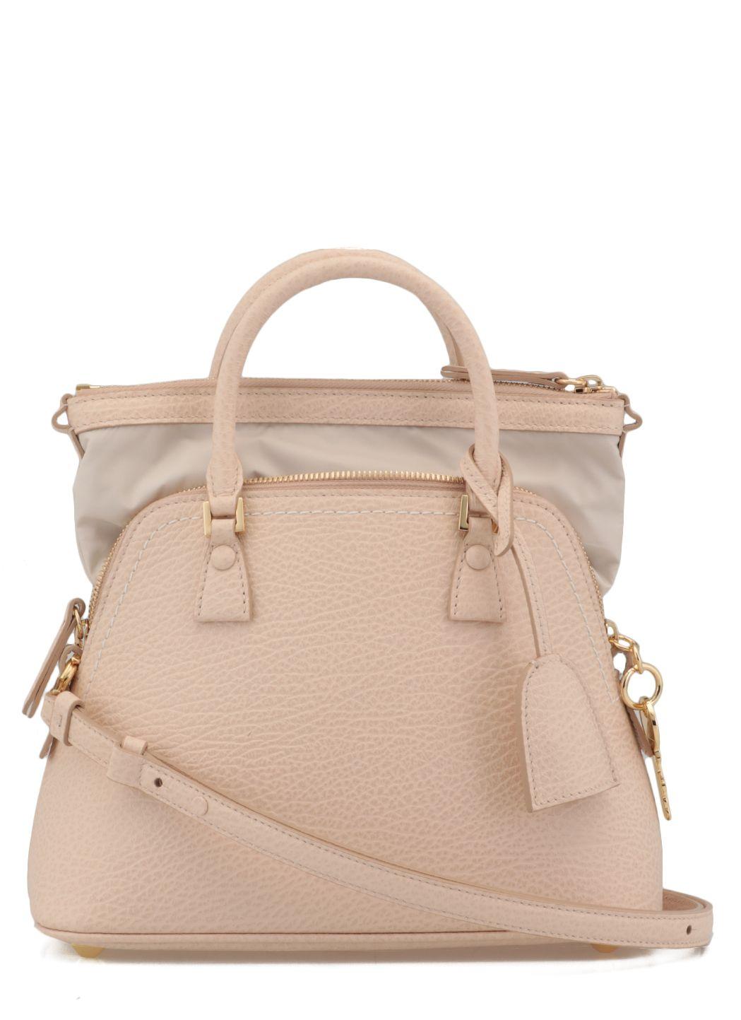 5AC  bag