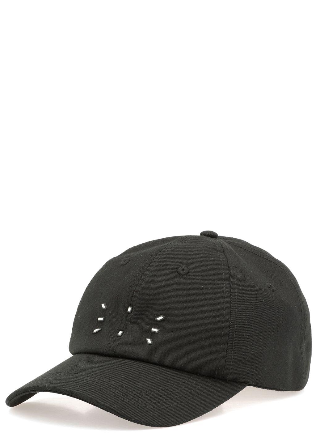 Icon 0: Baseball cap
