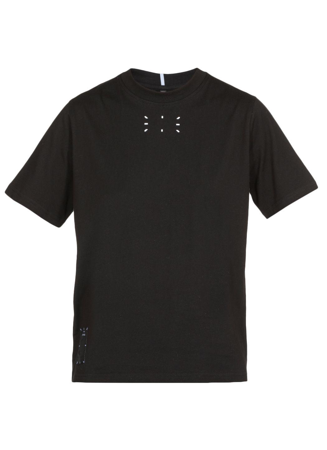 Icon ZERO: T-shirt in cotone