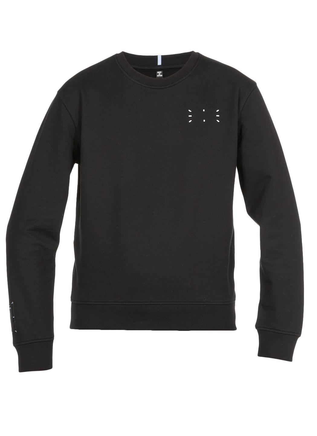 MCQ Icon ZERO maglia
