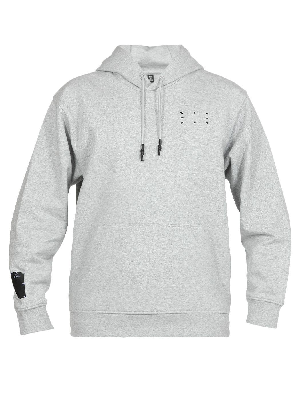 MCQ Genesys hoodie
