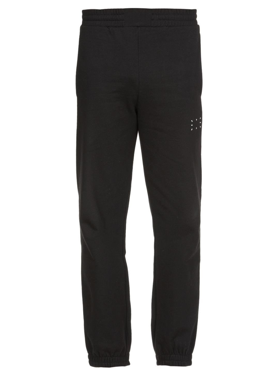 MCQ Pantalone