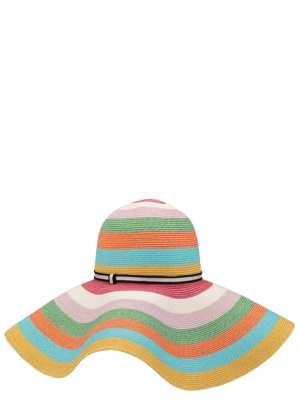 Cappello beachwear