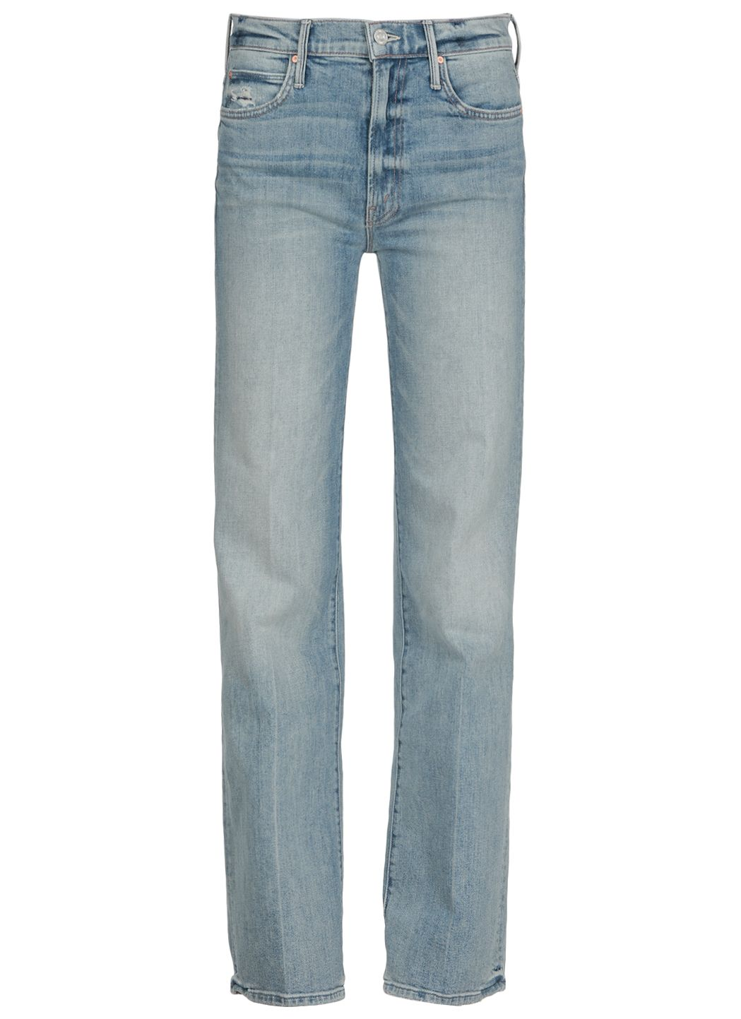Jeans in misto cotone