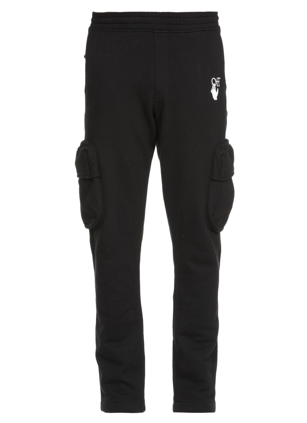 Marker pants