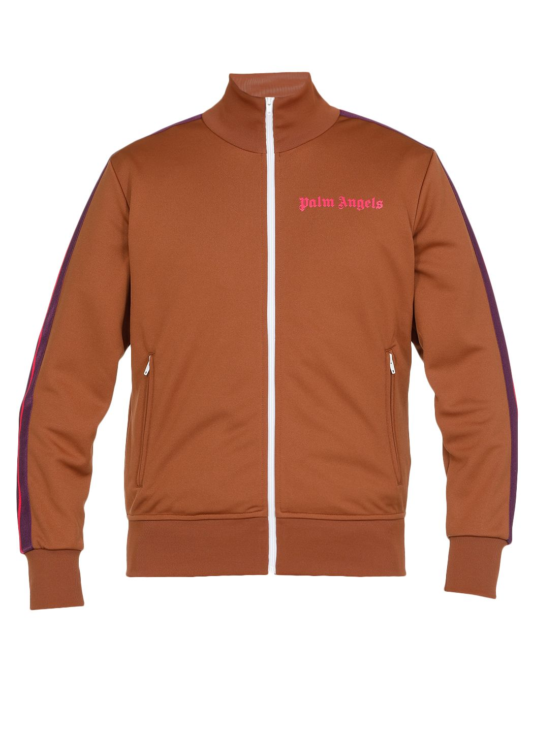 Track jacket College