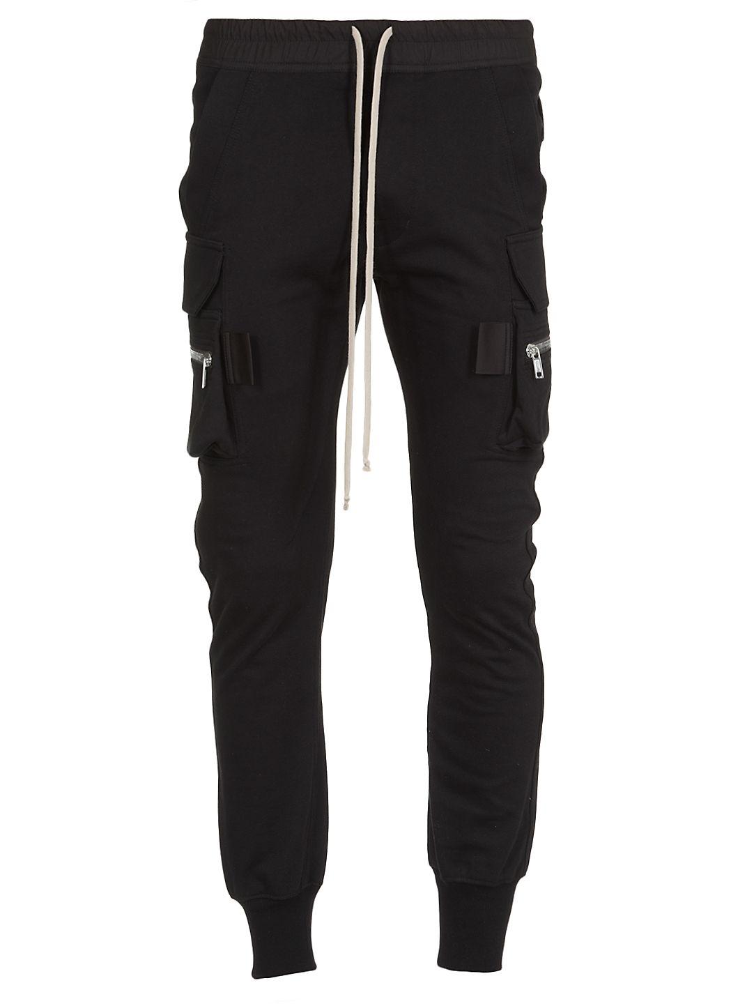 Pantalone Mastodon cargo