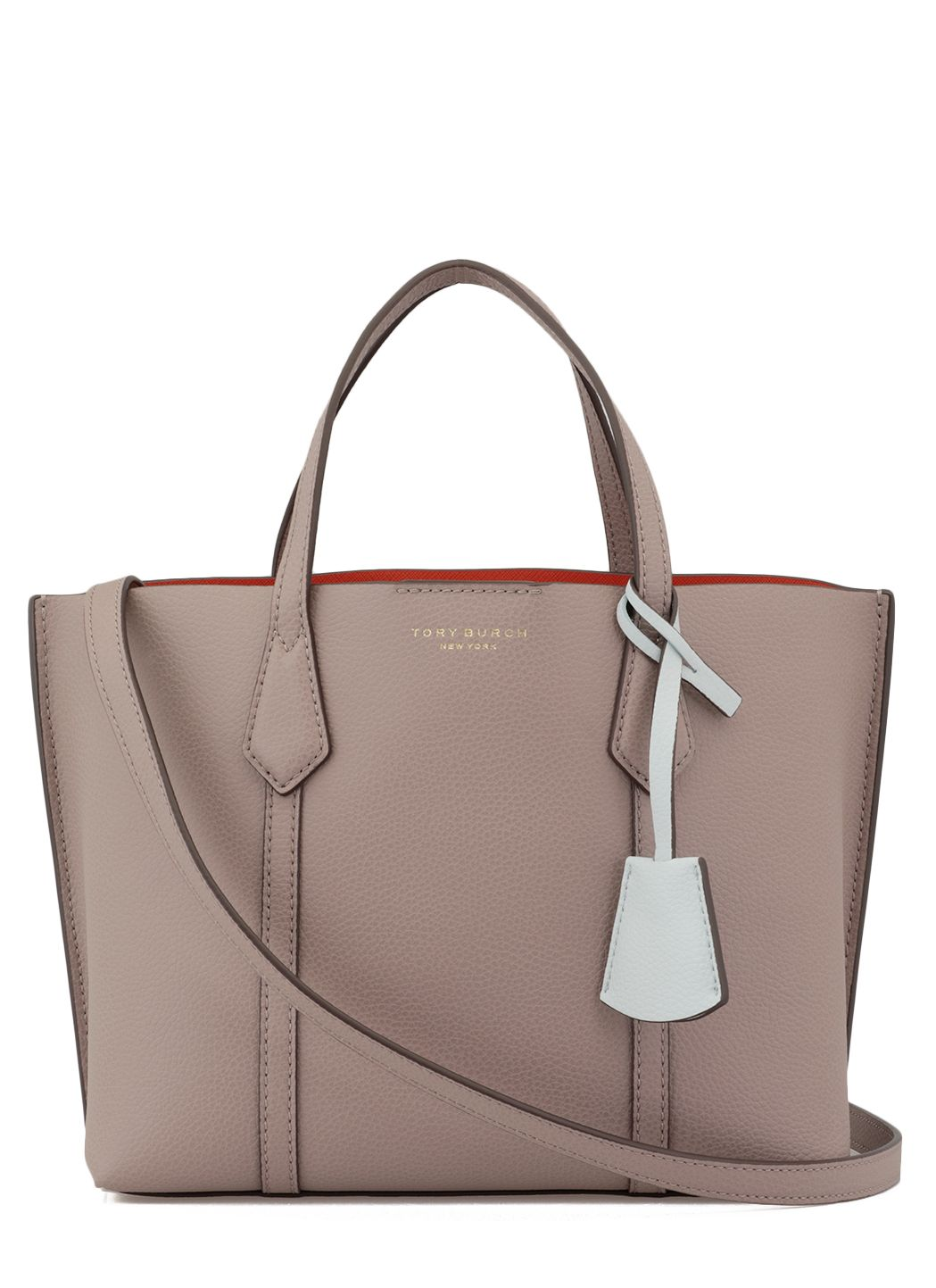 Shopping bag Perry