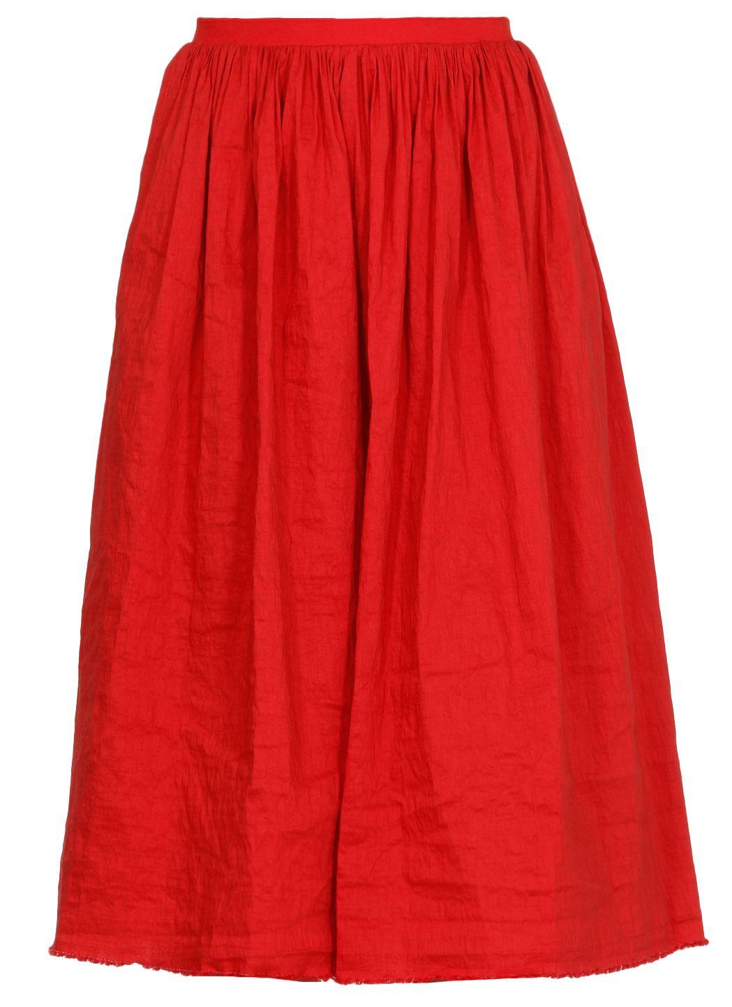 Gilian Skirt
