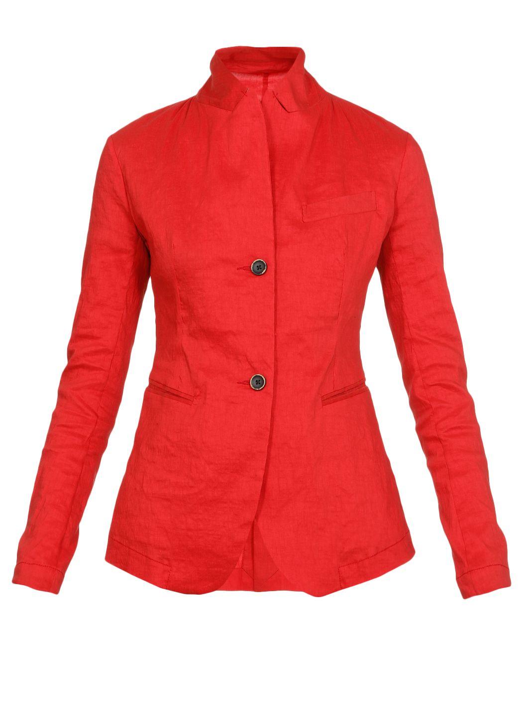 Kenzie Jacket