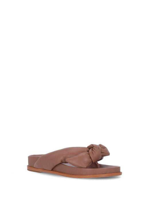 Sandalo Clarita Soft