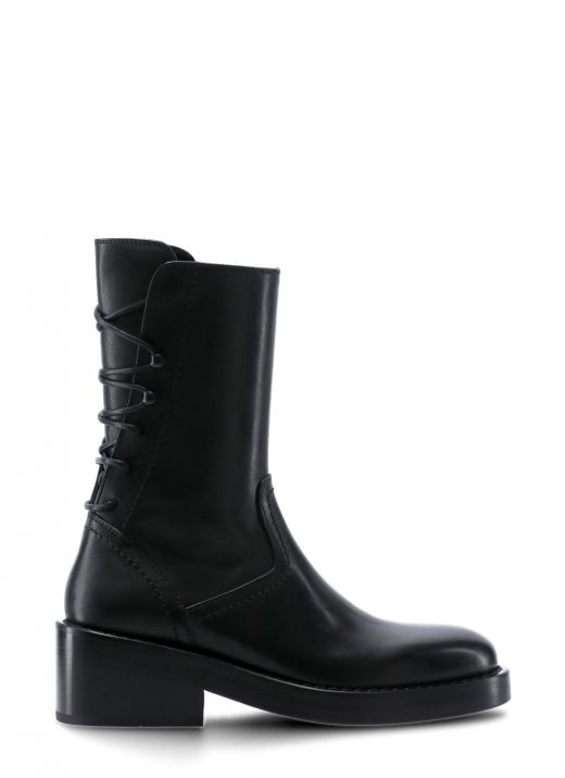 Henrica ankle boot