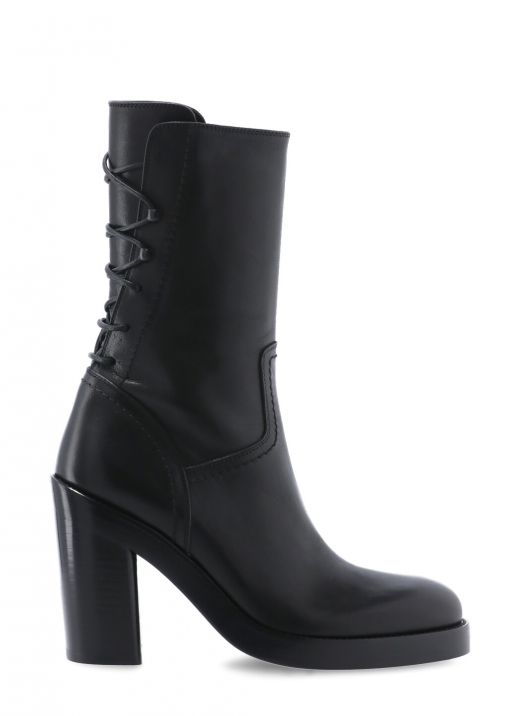 Henrica boots