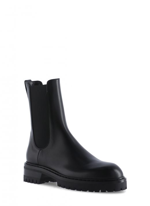 Wally Chealsea boot