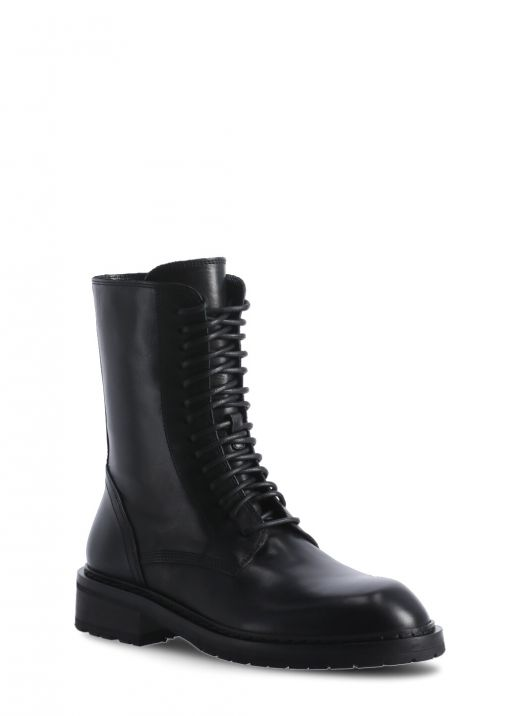 Danny boot