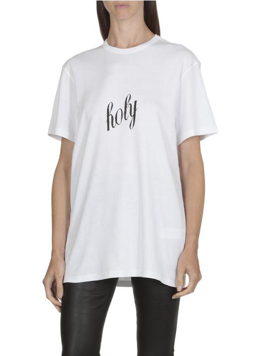 Carolien T-shirt