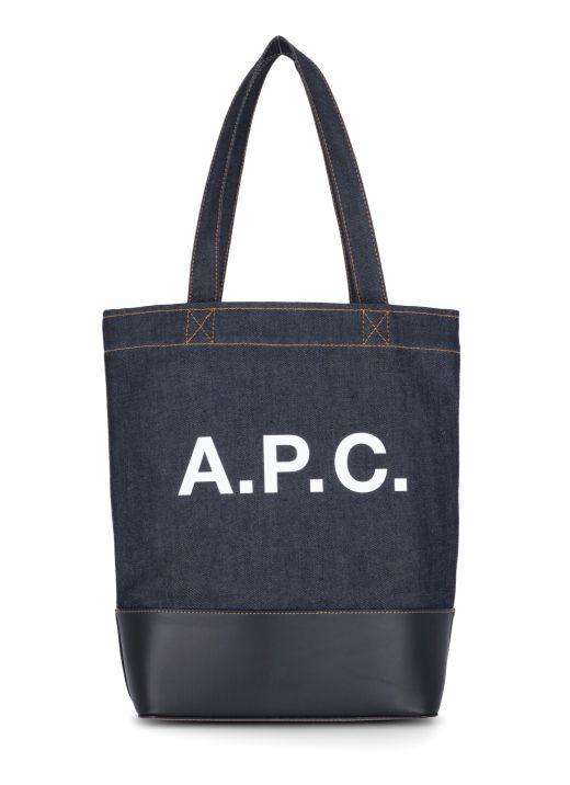 Axelle Tote bag