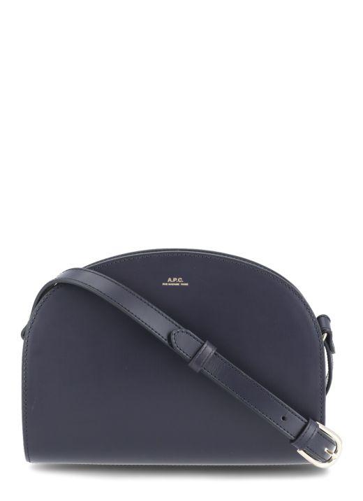Deml Lune Bag