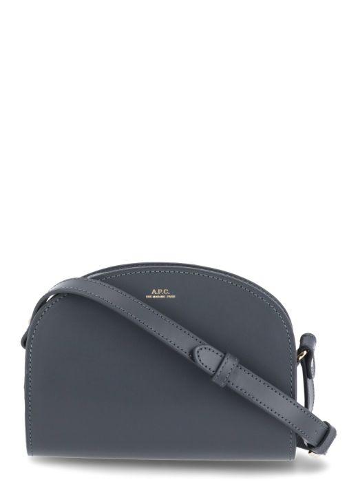 Deml Lune Mini Bag