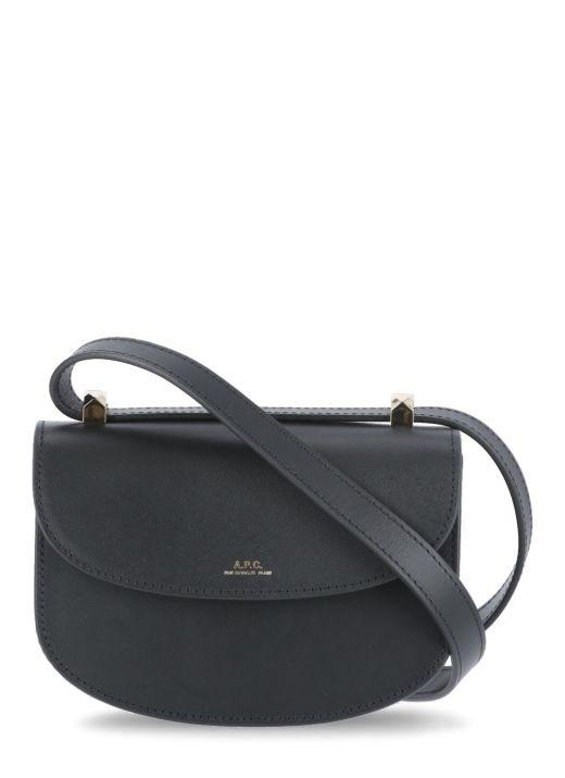 Geneve Mini Bag