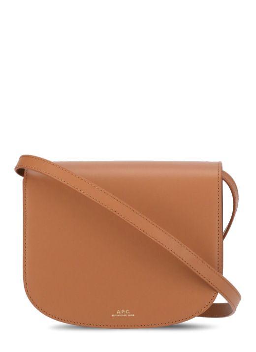 Dina Bag