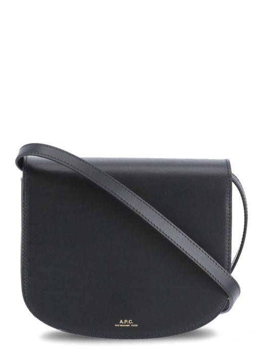 Sac Dina shoulder bag
