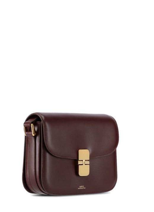 Grace shoulder bag