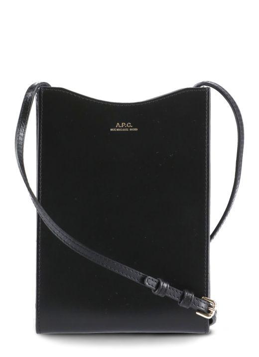 'Neck Pouche' Bag