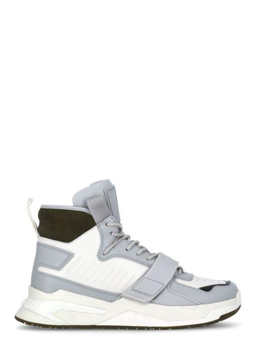 B-Ball sneaker