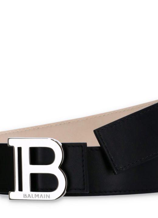 B-Belt belt
