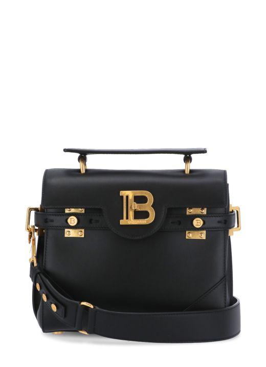 B-Buzz 23 bag