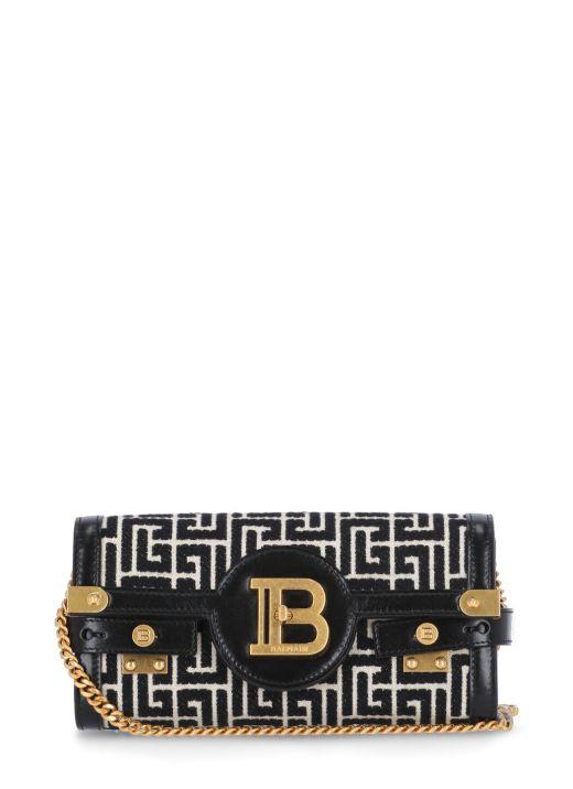 Bicolor B-Buzz 23 bag