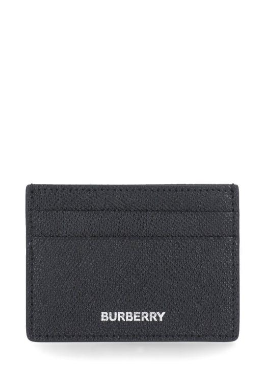 Sandon card holder