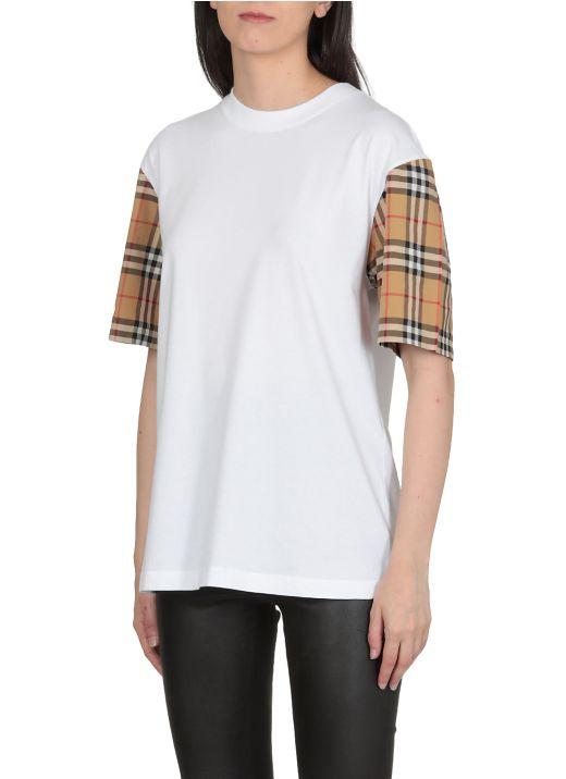 Serra t-shirt