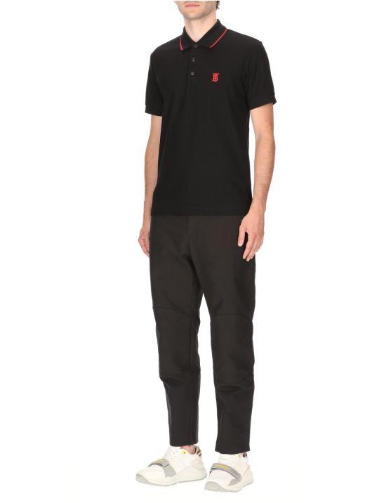 Walton polo shirt