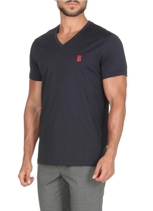 Marlet t-shirt