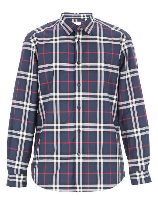 Caxton shirt