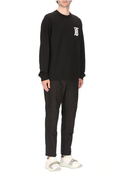 Dryden Sweatshirt