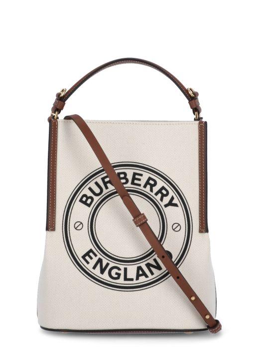 Peggy bag