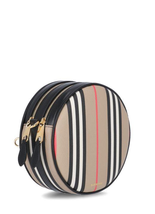Louise shoulder bag