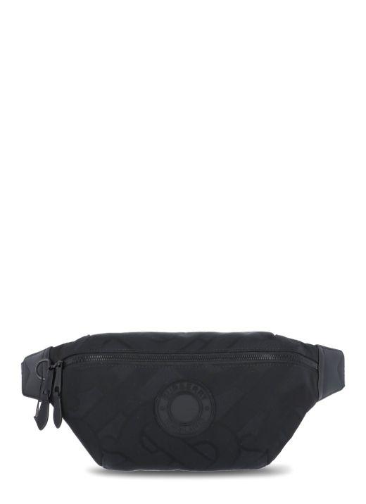 Sonny belt bag
