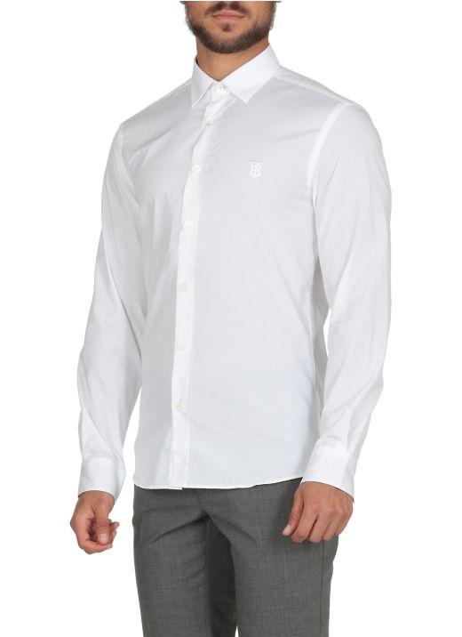 Sherwood shirt