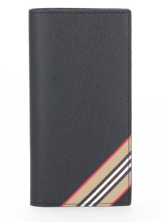 Canvendish wallet