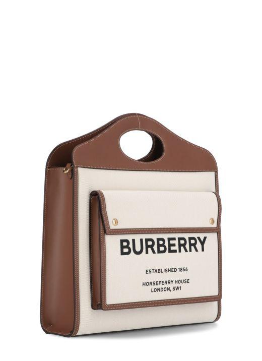 Pocket Bag Medium