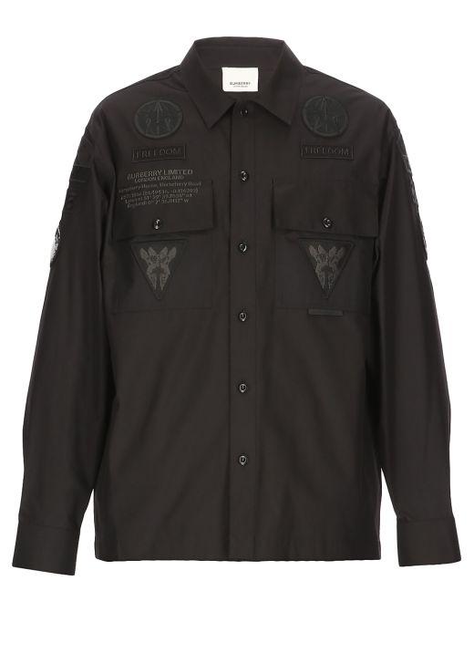 Stowell Shirt