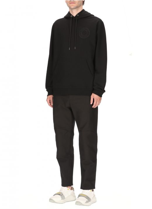 Riker sweatshirt