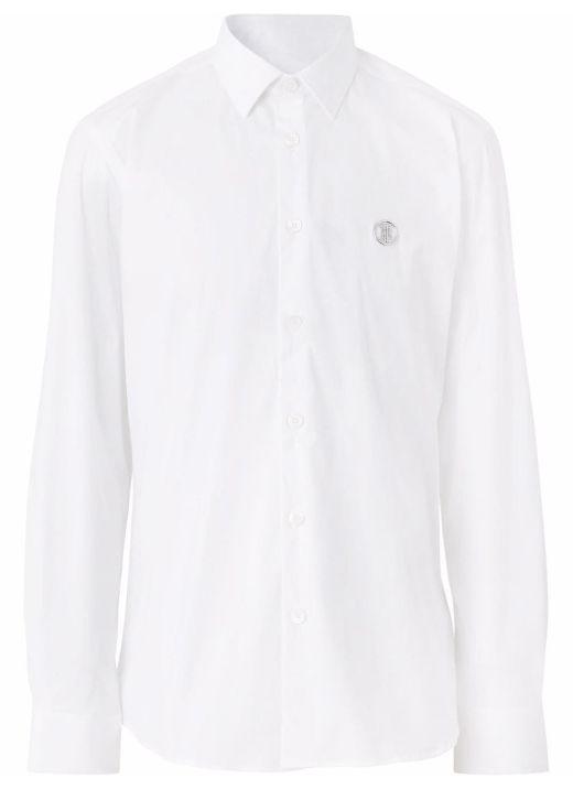 Stanhill Shirt